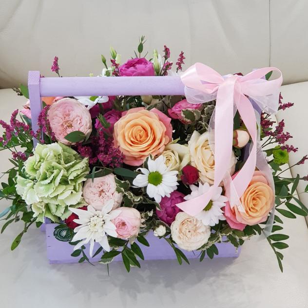 Цветы с доставкой пенза адреса, цветов