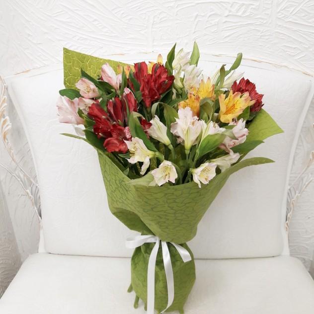 Цветов твой, цветы с доставкой пенза адреса